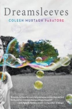 Dreamsleeves -> Coleen Murtagh Paratore