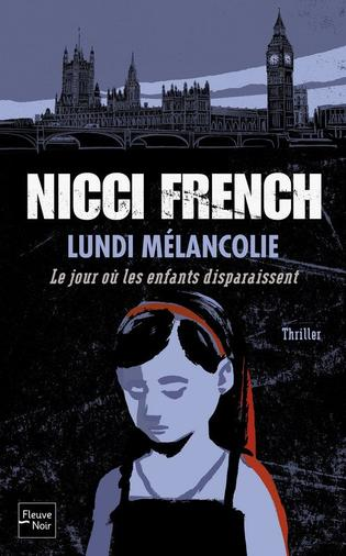 Lundi mélancolie -> Nicci  French