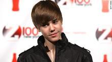 Justin Bieber : Sa première maison à Hollywood ! (Photos)