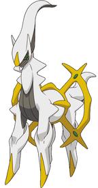Voici quelque image de Pokemon Noir et autres !