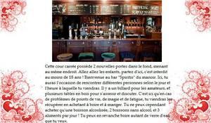 Bar Spiritis