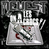 Nevest - On a les cros (ON A LES CROS)