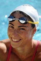 Les confidences des nageurs français de la Team Arena à 2 jours de Berlin