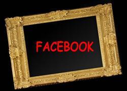 # FacebOok #
