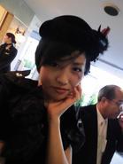 Kumamoto (jour 2)