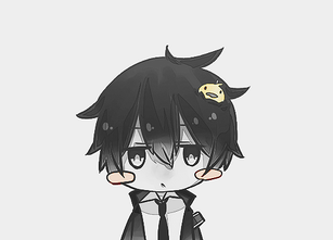 [Fanarts/Gifs Blue Exorcist] Kawaii~~ !! *¬*
