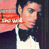 ‹ ● Off the wall ..♪