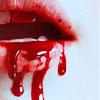 L'artiste a besoin de souffrir et de pécher. Il écrit avec ses douleurs, ses déchirements, ses contradictions, ses remords.
