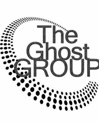 The Ghost GROUP