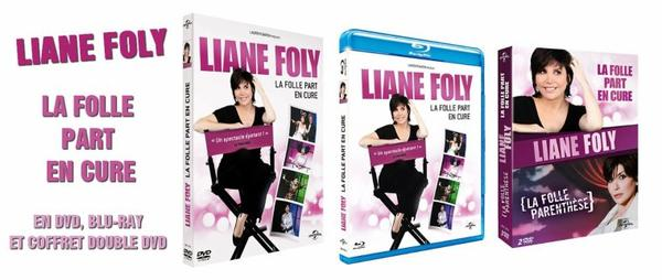 DVD!!!!