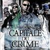 Banlieue Sale Music Feat Nessb