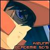 Kra - Kizuna [ Full Song ] - Yu-Gi-Oh!5D's Opening 1