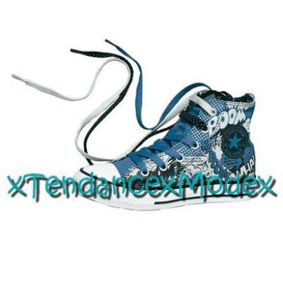 xTendancexModex