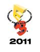 actus de l' E3 2011