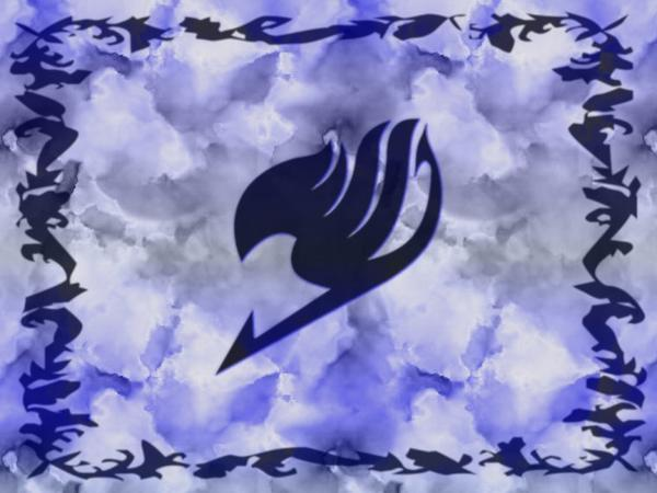 Fairy tail ep