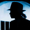 Michael aurait eu 59 ans aujourd'hui...