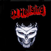 Dj Hellsing - Electro hard parkour