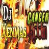 DJ xenmas cancer riddim exclue 2009