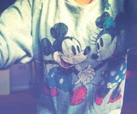 Photos ♥♥ ••• 5