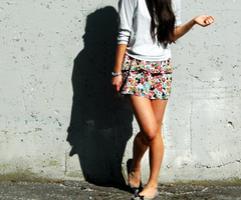 Photos ♥♥ ••• 8