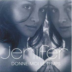 DONNE-MOI LE TEMPS