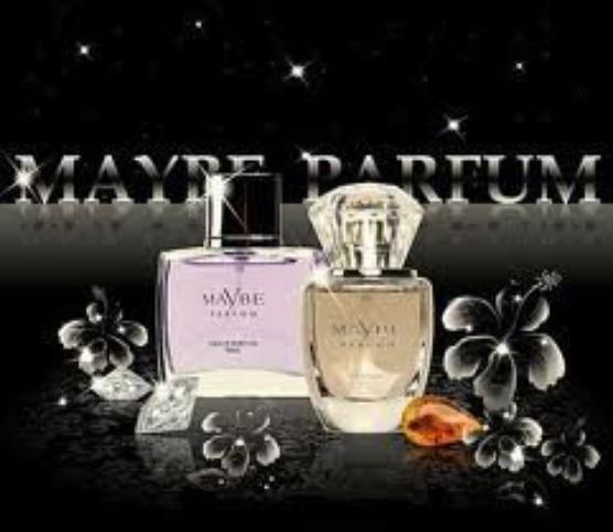 Parfums de marque a petit prix