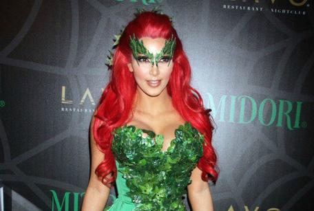 Best Celebrity Halloween | Celebrity Halloween Ideas | Celebrity Halloween Costumes |