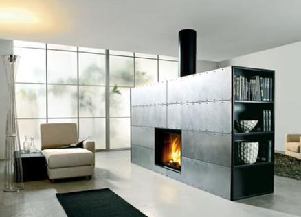 Modern Fireplace Design | Fireplace Designs | Fireplace Design Ideas | Wood Fireplace Design | Traditional Wood Fireplace | Stone Fireplace Design |