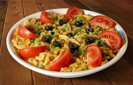 Tuna casserole | Casserole Recipe | Casserole Dish | Potato casserole | Chicken Casserole |