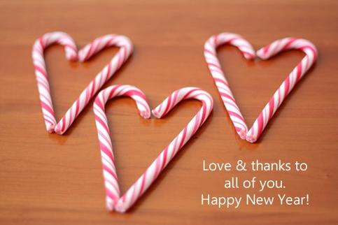 happy new year messages | happy new year quotes | happy new year wishes | happy new year 2013 |