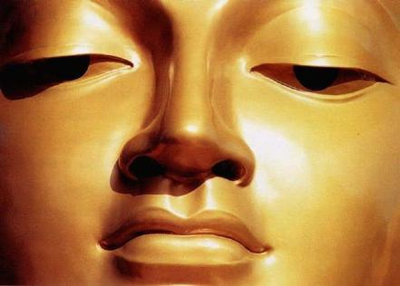 Gautama Buddha Quotes | Buddha History | Buddha Pictures | Buddha Love Quotes |