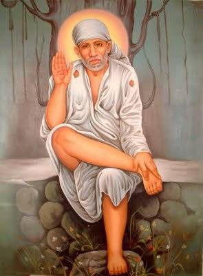 Sai Baba Wallpapers | Sai Baba Temple Shirdi | sai baba original pictures | Sai Baba Pictures |