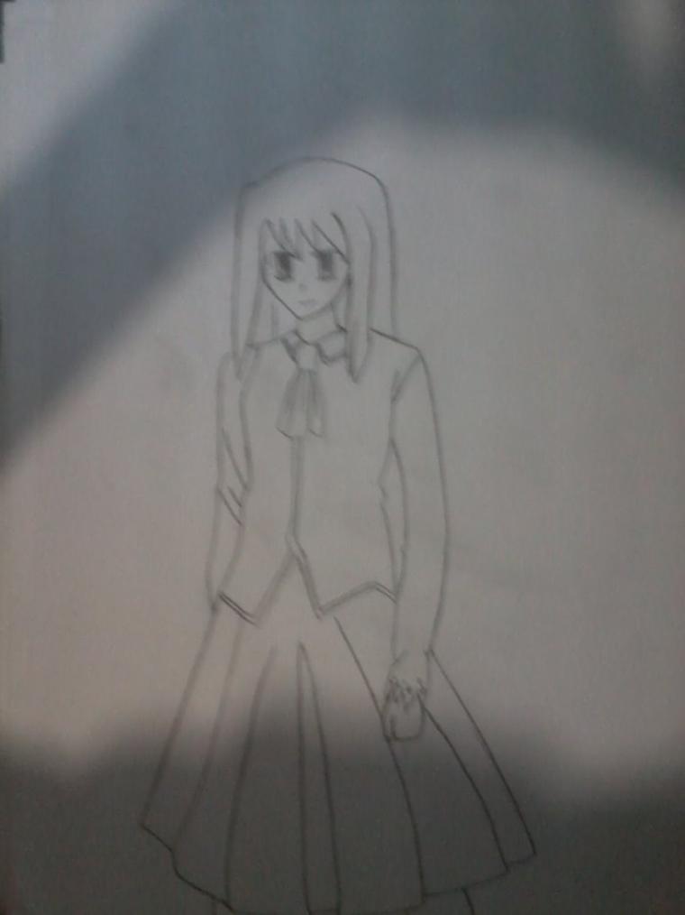 nv dessin =D