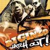 Dj Ginzo-Watch OuTtttt