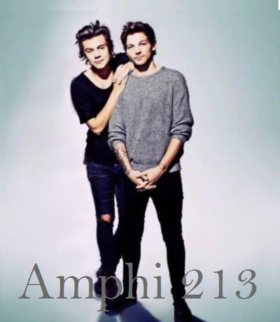 #29 Amphi 213