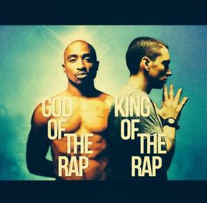 2Pac.. RIP ..BRO..FOR EVER...!!!!!Vous Aimez .. Moi Oui...