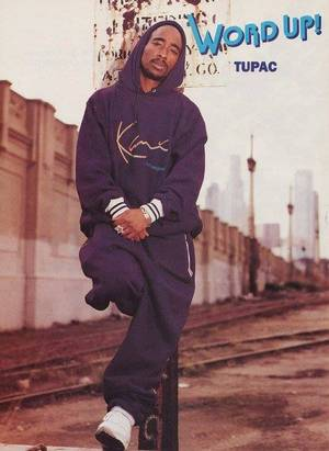 2Pac.Easy E..Biggy...Reast In Peace BRO...