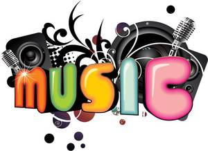 Toujours En Musique..Que Du Plaisir
