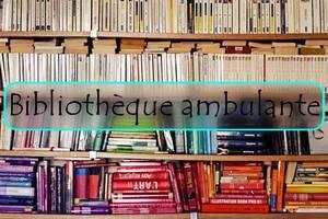 « Lire est le seul moyen de vivre plusieurs fois. »