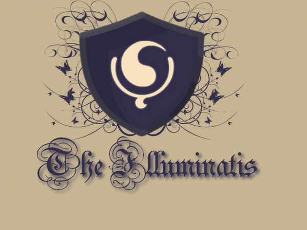 # Article 9 : The illuminatis