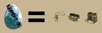 "# Article 10 : Concours ""Dragon Cochon"" !"