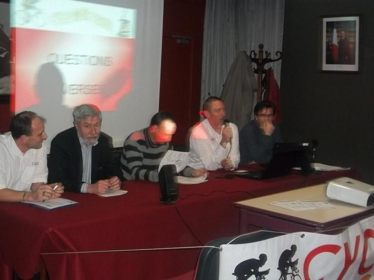 ag 2012