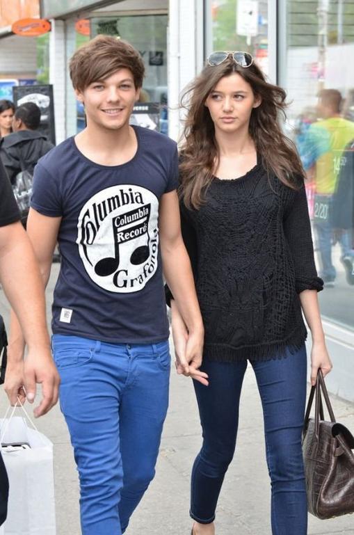 Votez pour le meilleur couple♥