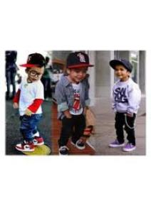 Baby Swag !!!