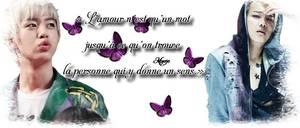 ☠☠ Prévenus ☠☠