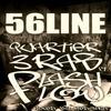 56 Line