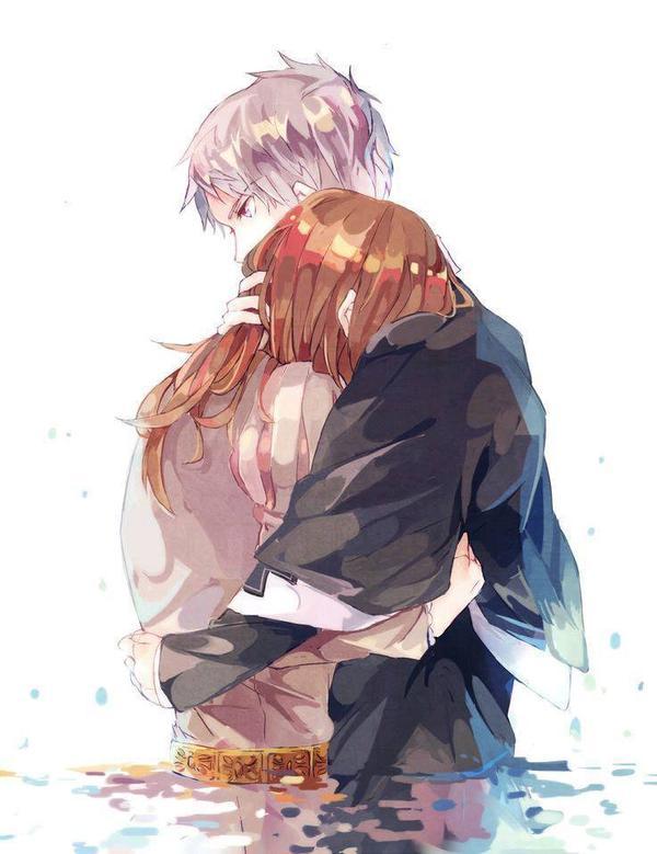 """"""" Réconforter quelqu'un n'est pas facile , mais une fois qu'on la fais on se sens utile """""""