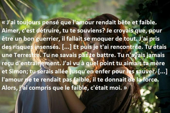 citation film quand harry rencontre sally Nantes