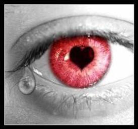 Amour briser