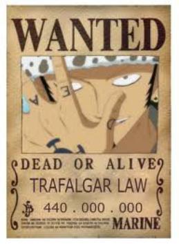 mon bg , traf. law ♥